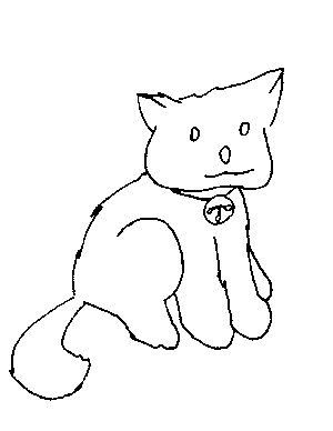 1000 images about printables on pinterest embroidery patterns