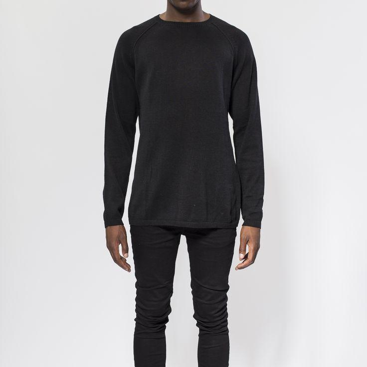 Style: S6453 black