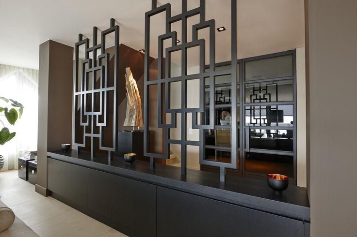 Meer dan 1000 afbeeldingen over bod 39 or by eric kuster 3 op pinterest - Decoratie hal huis ...