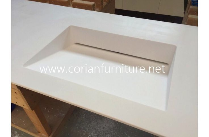 Check out this product on Alibaba.com APP High quality colorful acrylic counter top/cheap bathroom vanity tops