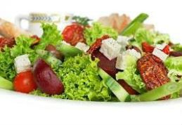 Dieta inteligente para adelgazar #salud #seguromedico