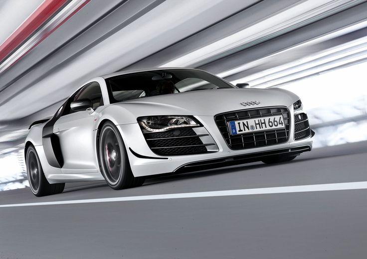 Audirrsjpg Pixels Voitures Pinterest - Audi car owners database