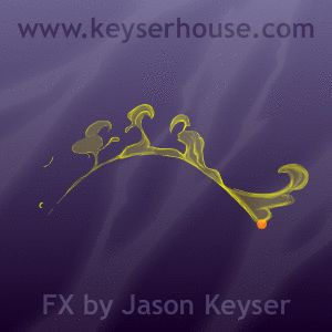 jkFX Swoosh 02 by JasonKeyser