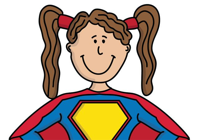 Teacher's Pet - Superhero Certificates - FREE Classroom Display Resource - EYFS, KS1, KS2, super, heroes, certificate