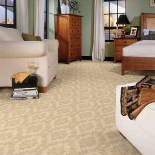 For most of us investing in carpet is a huge investment, and our desire to get the best. Mostly we prefer carpets that look stylish and are durable; however, there are other factors as well. If you do not wish to take any risk with your investment, then visit Bilbie Interiors which is a prominent choice when it comes to choosing the best Carpet Store Pinetop.