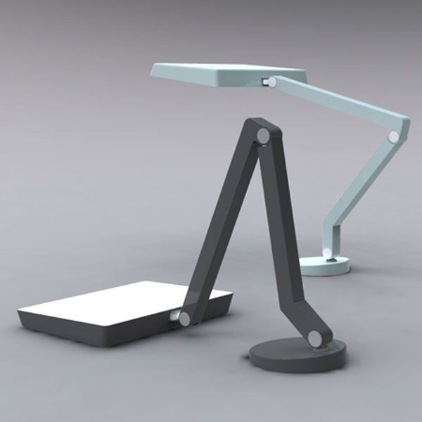 The Great Desk Lamp Designer Lamp Desing Polygonal Lamp Designs Polygonal  Lamp With Lamp Is One Of The Pictures That Are Related To The Picture  Before In T