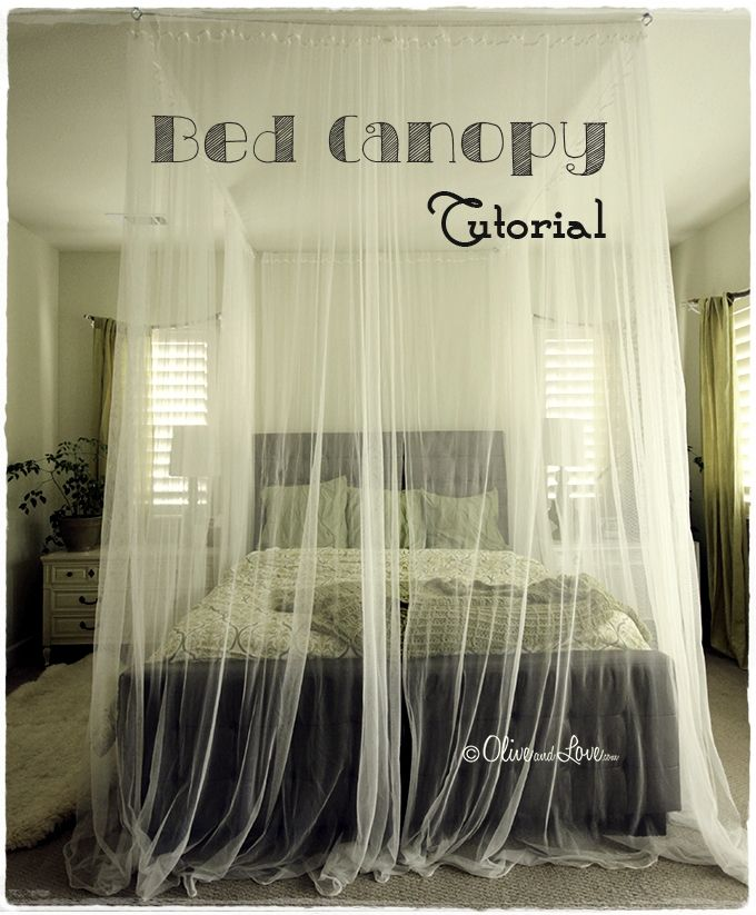 Canopy Beds With Curtains best 25+ bed canopy lights ideas on pinterest | girls canopy beds