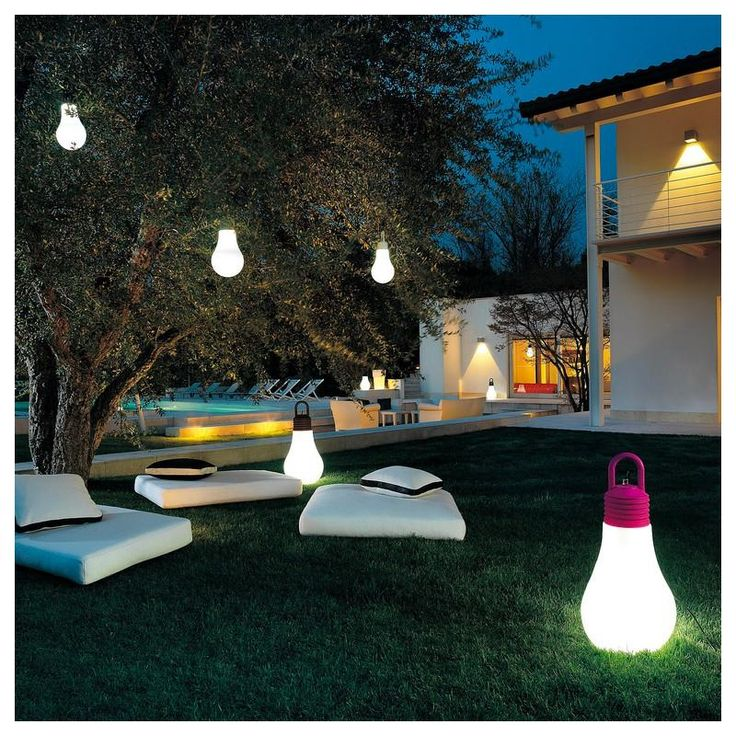 LaDina | Ares | ARE0500001 | HOOGSPOOR DESIGN LIGHT