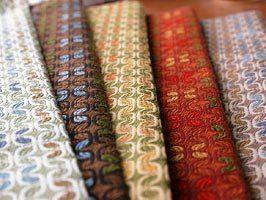 Мебельные ткани | Обивочные ткани | Материалы для перетяжки мягкой мебели, Донецк, Макеевка