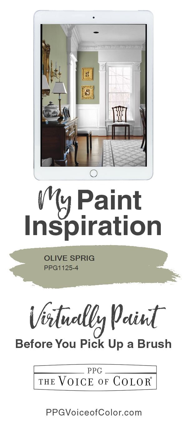 277 best historic paint colors images on pinterest color for Paint your own room visualizer