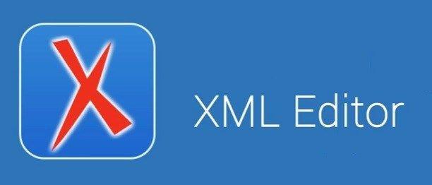 oXygen XML Editor 2018 Crack For Mac | MacosSoftware | Mac