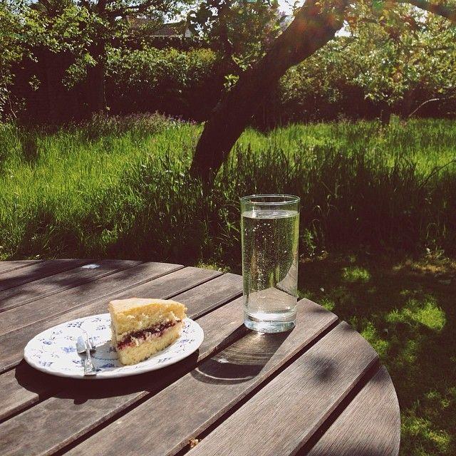 What a beautiful day in CPH! #love#copenhagen#summer#sunny#aviendo#picoftheday#instadaily#vsco#vscocam#bestofvsco#inspire#inspiration