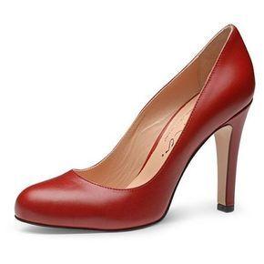 Tendance Chaussures 2017/ 2018 : Description escarpins femme EVITA SHOES ($115) ❤ liked on Polyvore featuring shoes - #Chausseurs https://madame.tn/fashion/chausseurs/tendance-chaussures-2017-2018-escarpins-femme-evita-shoes-115-%e2%9d%a4-liked-on-polyvore-featuring-shoes/
