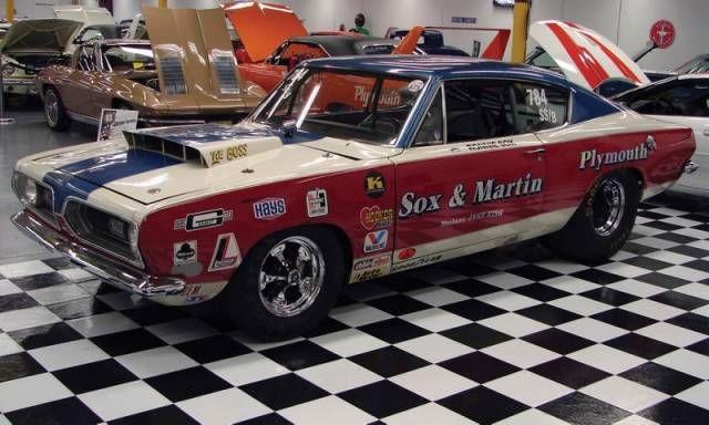 Ronnie Boyd Used Cars
