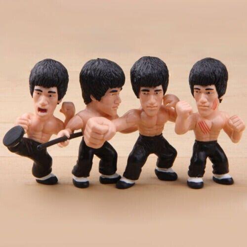 http://www.ebay.com/itm/121522277574?ssPageName=STRK:MESELX:IT&_trksid=p3984.m1558.l2649