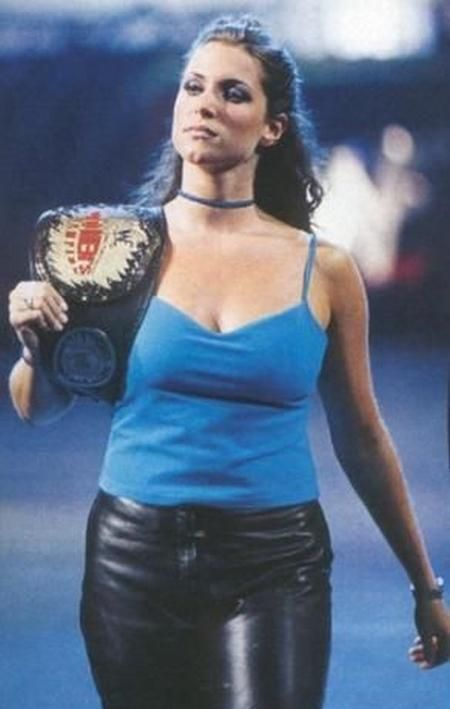 wwe-diva-stephanie-mcmahon-4. She is a real beauty.
