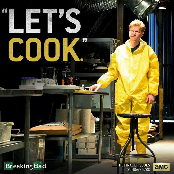 Breaking Bad Meth Lab 97 best Heisenberg &am...