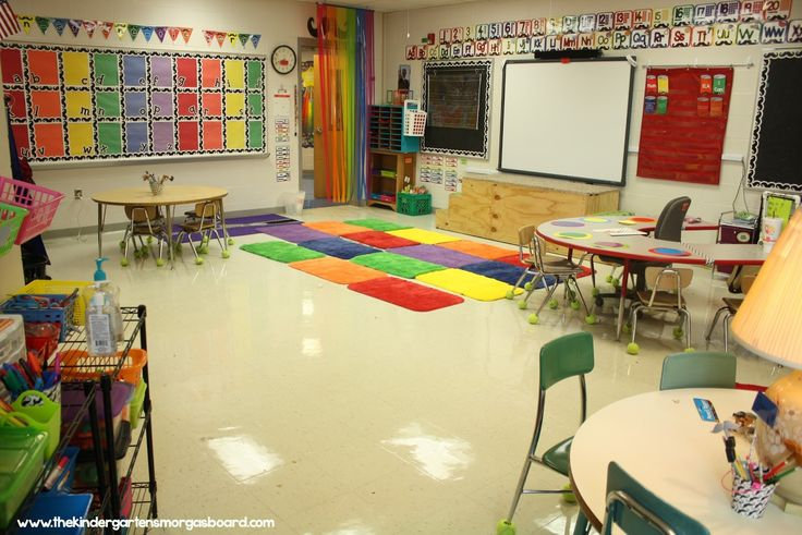 Innovative Classroom Layouts : Best images about innovative classroom spaces on