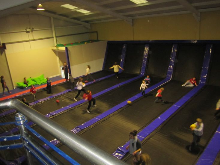 Wexford's family entertainment centre, Your deserved family day out at the Adventure Alley located in The business park, Gorey, Co. Wexford.