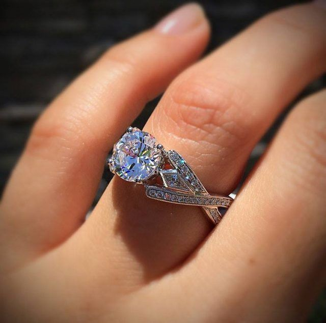 wedding ring financing 673 best images about diamonds are a s best friend on 9950