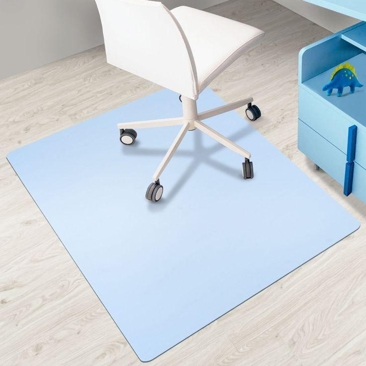 Bodenmatte Kinderzimmer | Ohne PVC | Viele Farben | Dayton.de
