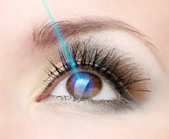 As a top LASIK/Laser Vision Correction Center in the Tri-state area, we serve patients from New York, New Jersey, Connecticut, Queens, Brooklyn, Bronx, Staten Island, Manhattan, Nassau and Suffolk count