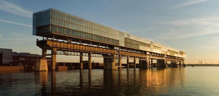29 best industrial design images on pinterest for Industrial design amsterdam