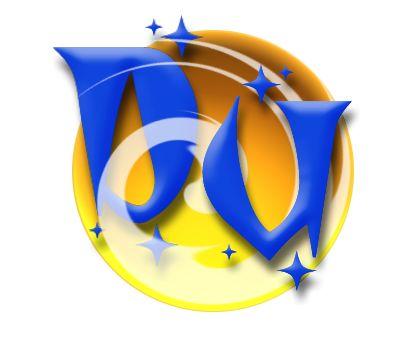 New Logo new logo for my website.