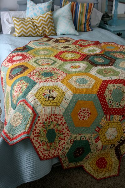 Merry Go Round pattern by American Jane | cloth projects ... : merry go round quilt - Adamdwight.com