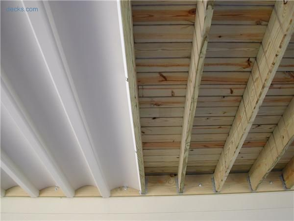 Fabric Panels To Cover Storage Area : Under deck enjoy the area even on rainy days … pinteres…