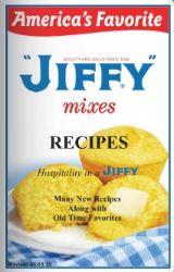 FREE Jiffy Mix Recipe Book => http://fantasticfreebies.net/1919/free-jiffy-mix-recipe-book/ #jiffy #jiffymix #freebies