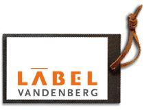 http://www.label.nl/designers/gerard-van-den-berg/