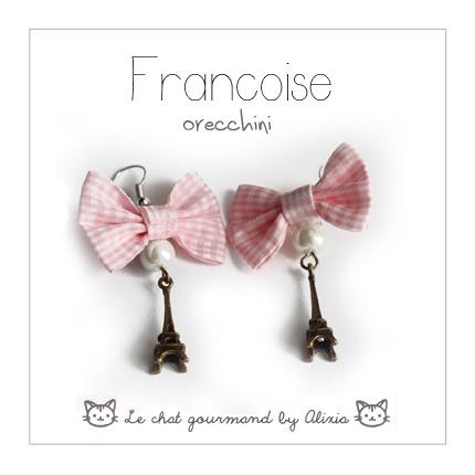 http://blomming.com/mm/alixiagattodelfaro/items/francoise-earrings