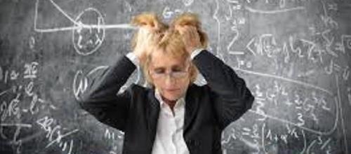 #Attualità: #Concorso scuola 2016: programmare in 15 minuti? Critiche e suggerimenti dei docenti da  (link: http://ift.tt/23ocKye )