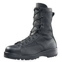 Belleville 700 ST - мужские армейские ботинки водонепроницаемые со стальным носком, размер 11R