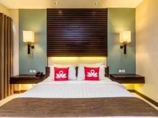 Promo ZenRooms Seminyak Braban  ZenRooms Seminyak Braban adalah Hotel bintang 3 yang terletak di Located in Djabu Hotel Seminyak, Jalan Beraban No.46, Bali 80361, Indonesia.  Bertempat di lokasi utama Bali, ZenRooms Seminyak Braban menempatkan segala sesuatu yang kota ini tawarkan tepat di depan pintu kamar Anda. Hotel ini... Kunjungi: https://wp.me/p1XKm2-2ii untuk info lebih lanjut #Bali, #Indonesia, #ZenRoomsSeminyakBraban