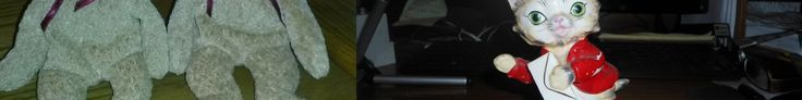 Home | Paula's past consignments | Medium Orange Straw Clutch Hand Held Purse Handbag (scheduled via http://www.tailwindapp.com?utm_source=pinterest&utm_medium=twpin&utm_content=post145027065&utm_campaign=scheduler_attribution)