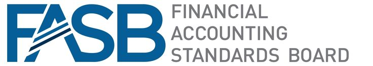 the financial accounting standards board Gated by the financial accounting standards board, unless the member can demonstrate that because of unusual circumstances the financial.