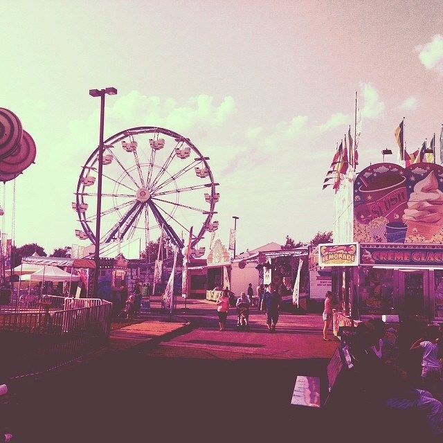 trendiy art, phototshoot, beauce carnaval