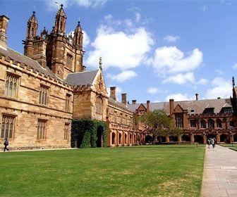 Universidad de Santiago de Compostela.