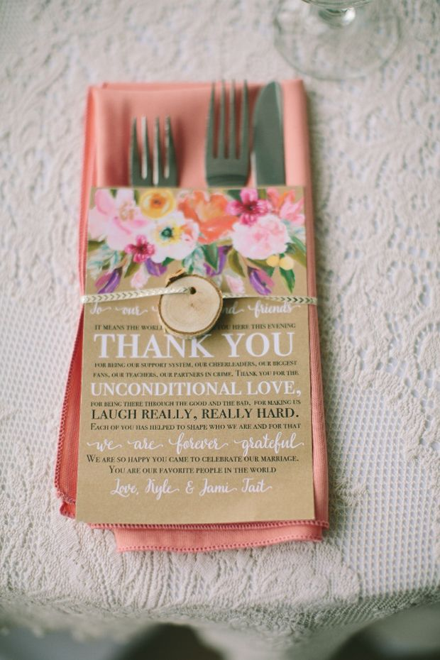 269 best Wedding Table Decor images on Pinterest Table centers