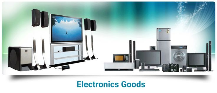 A 1 Steel Center Provides Electronics Goods Metal