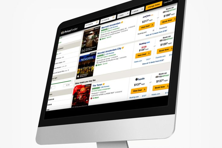 #Priceline#Expedia | A Priceline Acquisition of TripAdvisor Makes Sense in a Year of Transition - The Priceline Group, locked in its global battle with Expedia and others, is known to have been interested in acquiring TripAdvisor for some time.