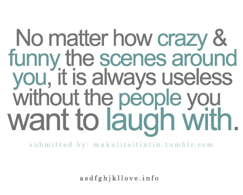 Quote Pictures | Saying Images-Best Images With Quotes - Part 20