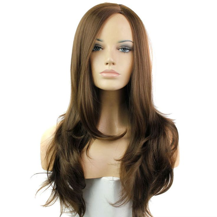 brazilian wigs human hair with bangs