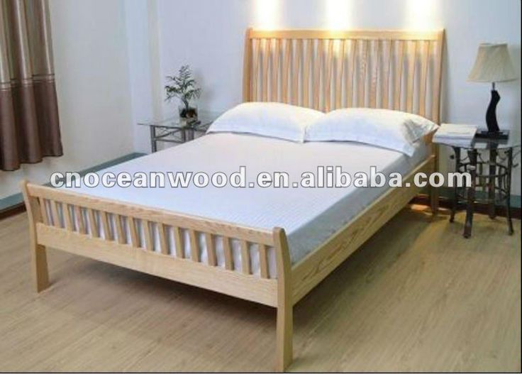 Wooden Double Bed Designs If you really are seeking for terrific hints about woodworking, then http://www.woodesigner.net can certainly help!