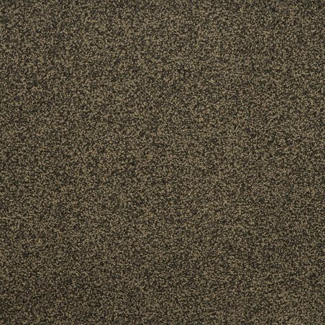 Whitfield carpet