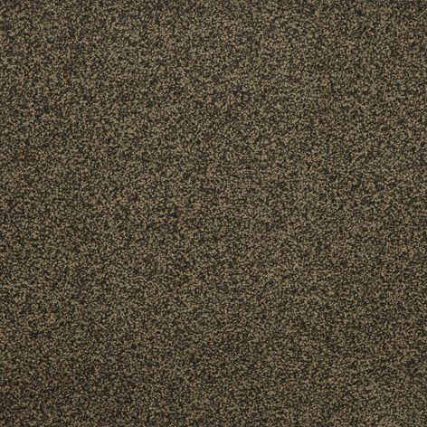 Whitfield carpet