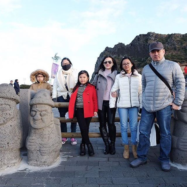 【koreatrip_indah】さんのInstagramをピンしています。 《Schedule Regular Open Trip 2017 SEOUL - NAMI - Everland - Lotte World - Mt. Seorak ( Jeju, Busan, jinhae by request)  APRIL 2017 CHERRY BLOSSOMS 2017 Land Tour start from IDR 4.450 1. Reg 1 👉🏼 1 - 4 April 2017 2. Reg 2 👉🏼 1 - 5 April 2017 3. Reg 3 👉🏼 7 - 10 April 2017 4. Reg 4 👉🏼 7 - 11 April 2017 5. Reg 5 👉🏼 7 - 12 April 2017  HALAL TRIP Land Tour start from IDR 6.000 6. Reg 6 👉🏼 19 - 25 April 2017  MEI 2017 Land Tour start from IDR 4.450…