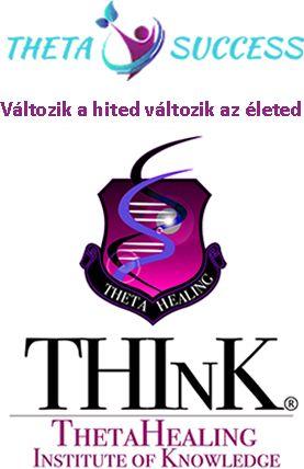 Képek | Thetasuccess | Official Hungarian Site | ThetaHealing | Kenéz Krisztina | thetasuccess.com ThetaHealing egyéni Konzultáció és Oktatás